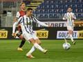 Nedved Pastikan Ronaldo Gabung Latihan Juventus Senin