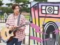 Film Chanyeol EXO, The Box Mulai Tayang April 2021 di Bioskop
