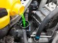Kupas Radiator Flush Mobil Si Tukang Bersih-bersih Karat