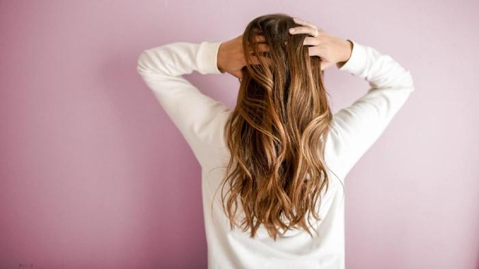 Rekomendasi Hair Tonic Paling Affordable Untuk Rambut Sehat Berkilau