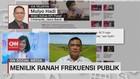 VIDEO: Menilik Ranah Frekuensi Publik