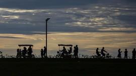 7 Tempat Wisata PIK Jakarta yang Sedang Naik Daun