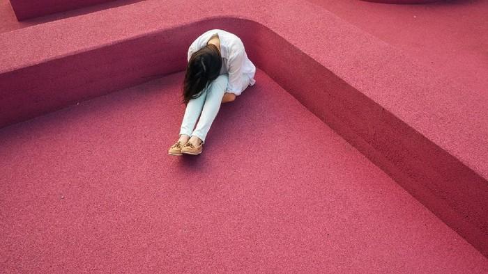 Sebelum Terjadi, Kenali Dulu Tanda-tanda Doi Akan Ghostingin Kamu Di Sini