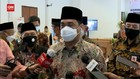 VIDEO: Wagub DKI sebut Jakarta Keluar dari Zona Merah
