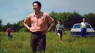Minari, dari Kontroversi hingga Mentereng di Nominasi Oscar