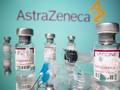 Filipina Izinkan Lagi Vaksin AstraZeneca untuk Lansia