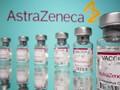 Kemenkes:Vaksin AstraZeneca Disetop Hanya Batch Tertentu