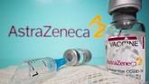 Norwegia Setop Penggunaan Vaksin Covid-19 AstraZeneca