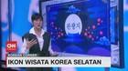 VIDEO: Ikon Wisata Korea Selatan