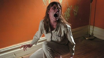 film exorcism of emily rose 169