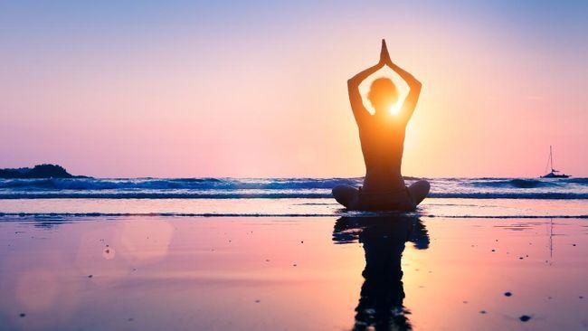 Begitu banyak teknik dan gaya yoga yang bisa ditemukan, namun tak sembarang yoga bisa dicoba sekaligus.
