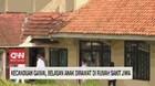 VIDEO: Kecanduan Gawai, Belasan Anak Dirawat di RSJ
