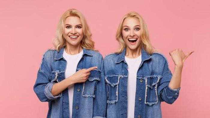 Apakah Orangtua Kembar Akan Memiliki Anak Kembar?