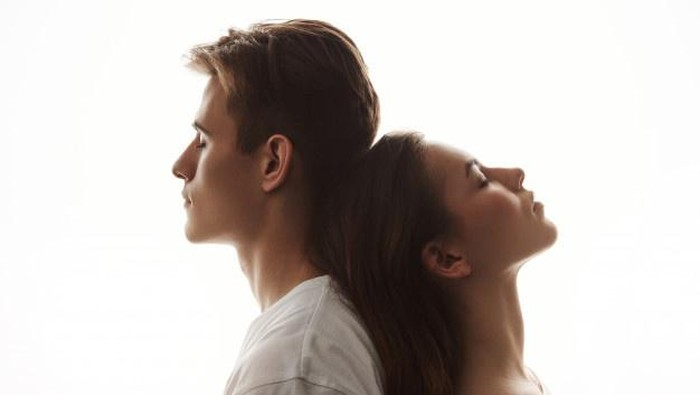 7 Kebiasaan yang Ternyata Dapat Memperburuk Hubungan Suami-Istri