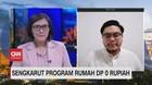 VIDEO: Sengkarut Program Rumah Dp 0 Rupiah