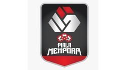 Jadwal Piala Menpora 2021 Babak Semifinal