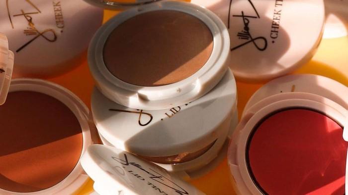 Rekomendasi 5 Eyeshadow Cream untuk Riasan Mata yang Cantik