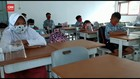 VIDEO: 6 Kecamatan di Pangandaran Mulai Sekolah Tatap Muka