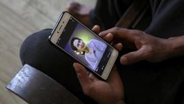 Tangan Kanan Suu Kyi Meninggal Covid di Penjara Junta Myanmar