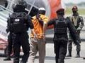 Gencar Densus 88 Ringkus Ratusan Terduga Teroris di Daerah