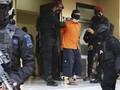 Densus 88 Gerebek Terduga Teroris di Condet dan Bekasi