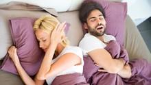 5 Alasan di Balik Orang Sulit Berbagi Tempat Tidur