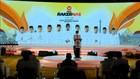 VIDEO: PKS Siapkan Kader Internal Jadi Capres 2024