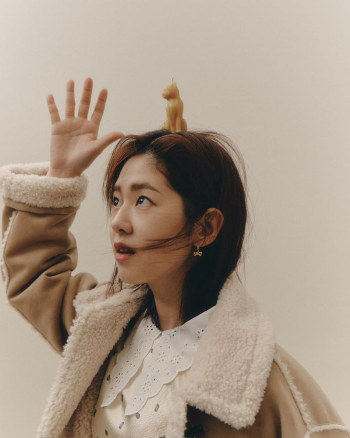 Park Hye Soo akhirnya membuat pernyataan resmi pada (17/3). Berbanding terbalik dengan yang dituduhkan, Park Hye Soo mengaku dirinya lah yang ditindas oleh orang yang mengaku korban tersebut. (Foto: instagram.com/hyesuuuuuya)