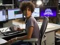 Sinopsis The Call Tayang di Bioskop Trans TV Malam Ini