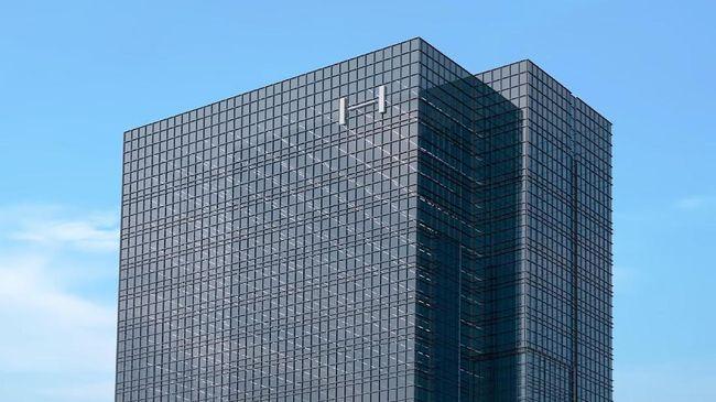 Sejumlah idol pernah tersesat di dalam gedung HYBE, dan kini giliran Beomgyu TXT yang mengaku tersesat hingga 30 menit.