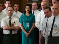 Review Film: Hidden Figures