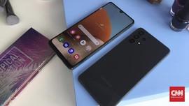 Bocoran Produk Samsung Dirilis 28 April