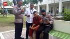 VIDEO: Polda Aceh Tunggu Hasil DNA Asep