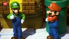 VIDEO: Super Nintendo World Dibuka di Masa Pandemi