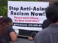 VIDEO: Perdebatan Soal Rasisme Anti-Asia di Amerika Serikat