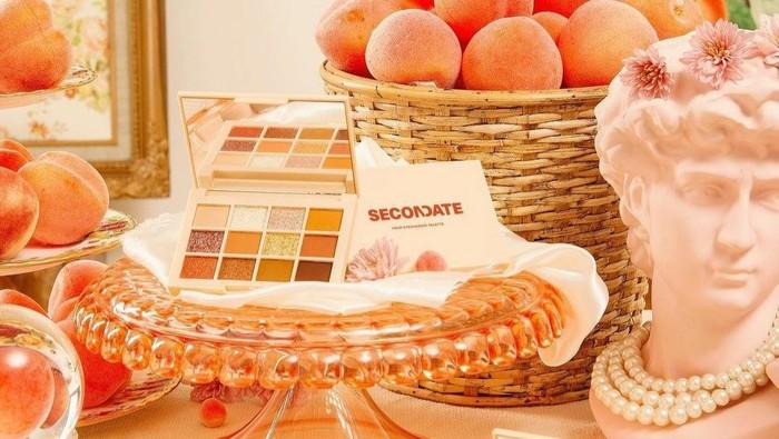 4 Eyeshadow Palette Ini Punya Variasi Warna Cantik dengan Kualitas Terbaik, Ada yang 50 Ribuan Aja!