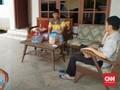 Pasien RSJ Aceh Bukan Anggota Brimob Hilang Saat Tsunami 2004
