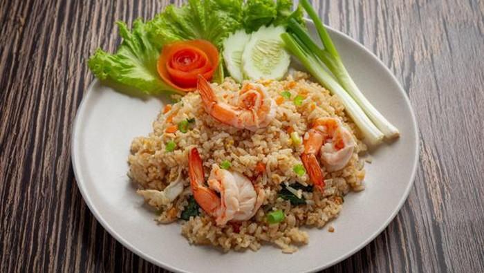 5 Kuliner Indonesia Ini Jadi Menu Wajib Dicicipi Turis Asing