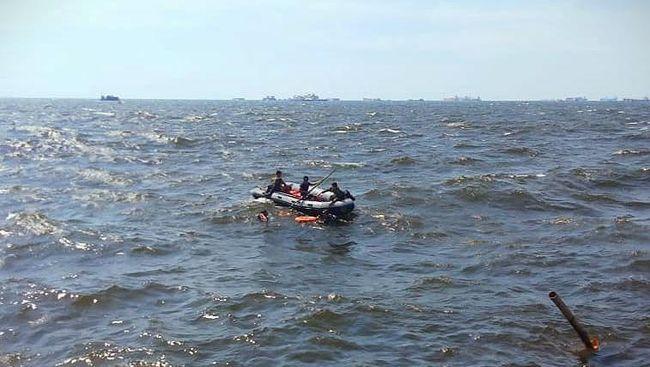 Tim SAR berhasil mengidentifikasi enam korban wafat perahu tenggelam di Waduk Kedung Ombo Dukuh Balu, Wonoharjo, Boyolali, Jawa Tengah.