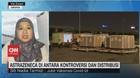 VIDEO: Astrazeneca di Antara Kontroversi dan Distribusi