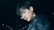 Baekhyun EXO Jadi Double Million Seller Berkat Bambi