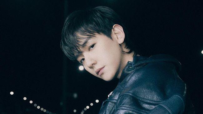 Bambi merupakan album kedua Baekhyun dengan catatan penjualan lebih dari 1 juta kopi, 1.006.835 kopi, setelah Delight pada 2020.