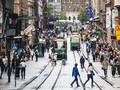 Finlandia, Negara Terbahagia Sejagat Disebut Mencari Migran