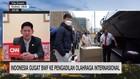 VIDEO: KOI: BWF Lalai dan Teledor, Harus Dikenai Sanksi