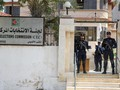 Pemilu Pertama dalam 15 Tahun, Palestina Data Partai Peserta
