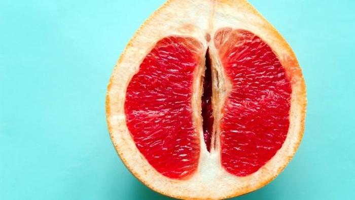 Ssst! Fakta Menarik Tentang Klitoris Ini Wajib Kamu Tahu