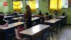 VIDEO: Senangnya Bisa Bersekolah Tatap Muka Lagi