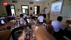 VIDEO: 23 SMP Di Kota Solo Uji Coba Sekolah Tatap Muka