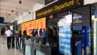 VIDEO: Bandara Halim Perdana Kusuma Dibuka Kembali