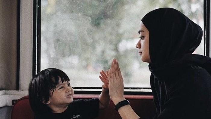 Unik dan Bermakna, Berikut Nama Deretan Anak Selebriti yang Tidak Biasa